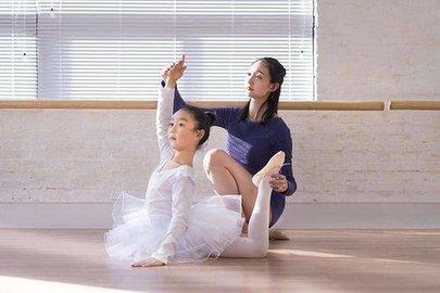 学跳舞的软件有哪些好用的_学跳舞用哪个软件