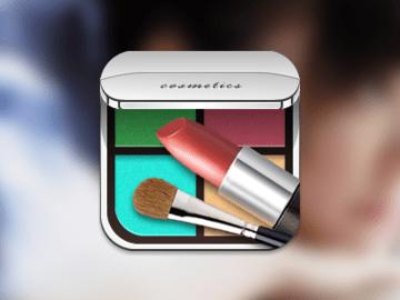 购买美妆app软件排行榜_彩妆在哪个app上买好