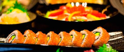 做饭食谱app推荐排行榜