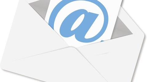 郵箱軟件下載_郵箱軟件有哪些