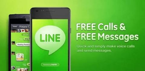 line軟件下載安裝_line軟件怎么用