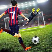 足球游戲推薦-足球游戲有哪些