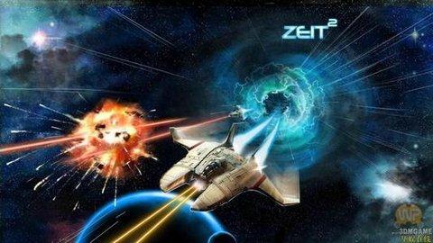 好玩的飛行射擊游戲_飛行射擊游戲推薦