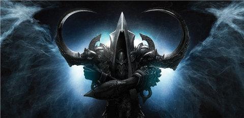 暗黑類手游合集-暗黑類手機游戲攻略