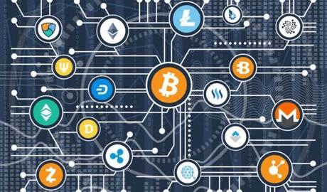 區塊鏈用什么軟件_區塊鏈軟件app有哪些