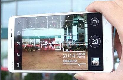水印相機app哪個最好用_可以修改時間的水印相機app