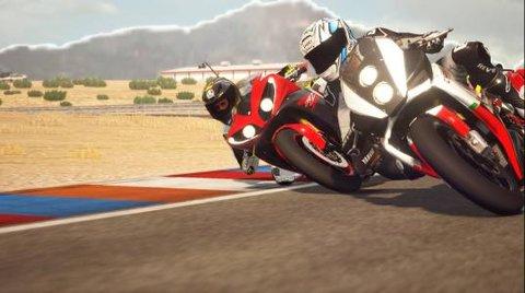 關于摩托車的游戲有哪些_摩托車手機游戲好玩的有哪些