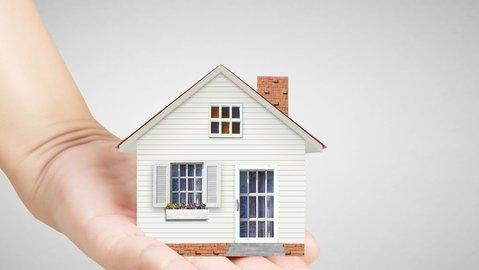買房用哪個app比較靠譜_房地產app哪個好