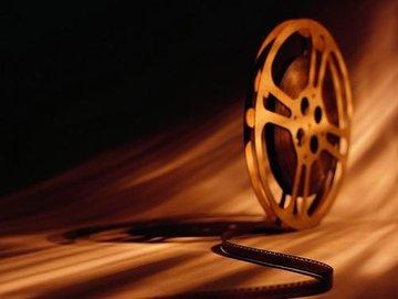 看電影用什么app好_免費觀看電影的影視軟件