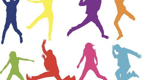 最好用的運動app有哪些_運動健康軟件哪個好