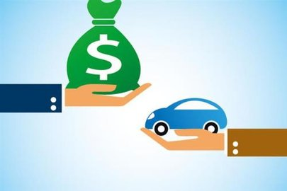 汽車交易平臺有哪些_二手車平臺有哪些app