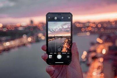 拍照濾鏡比較好的app_最近流行的濾鏡相機軟件