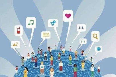 免費的交友app哪個好_交友軟件app排行榜前十名