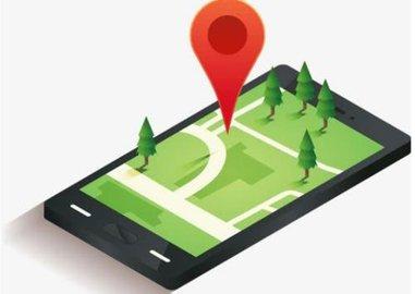 手机定位app下载软件免费