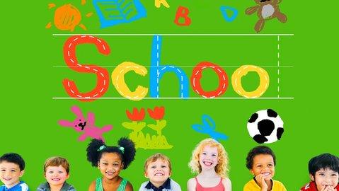 儿童早教英语软件排行榜