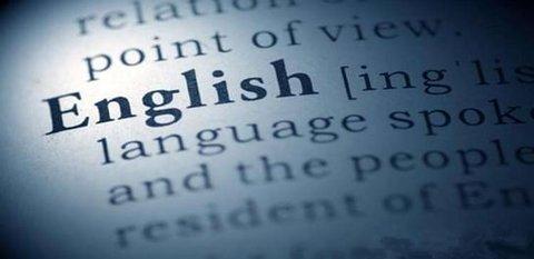 學英語的軟件哪個好用app_有什么學英語的軟件免費的