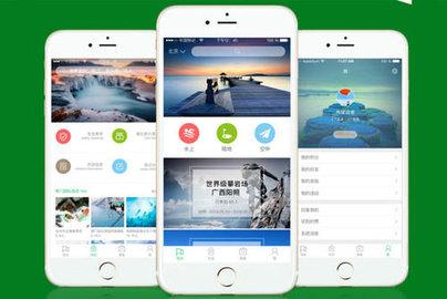旅游訂票app哪個好用_旅游訂票軟件哪個便宜