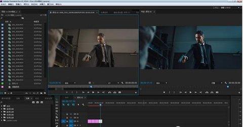 好用的视频剪辑软件app合集