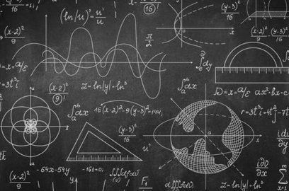 學數學軟件推薦合集