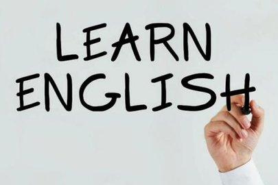 學英語最好用的軟件合集
