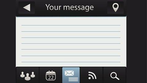手机便签app排行榜