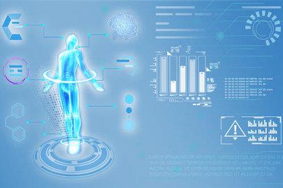 人体健康体检手机软件合集