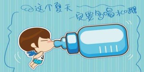 定时提醒喝水的手机软件合集