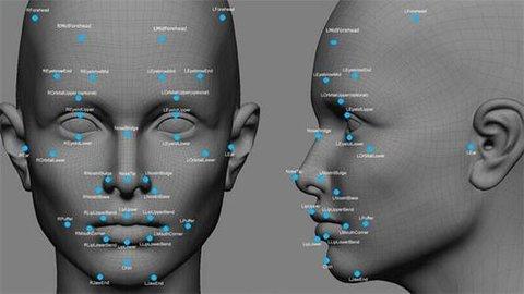 人脸识别软件合集