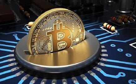 十大虚拟货币交易软件
