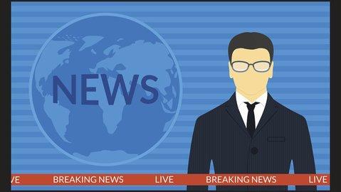 最快最真实的新闻软件_比较好用的新闻客户端