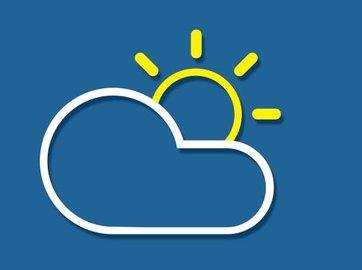 最好最准的天气软件合集