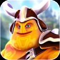 神勇守卫者_Brave Guardians 3.0.1 安卓版