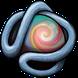 無限繪畫_Infinite Painter 5.2.31 安卓版