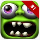 僵尸尖叫安卓版 2.0.7 无限金币版