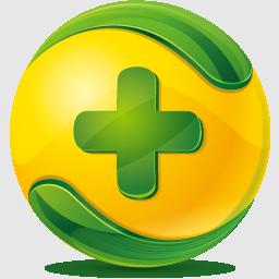 360安全卫士 9.6 绿色精简版