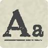 字体管家iPad版 1.3 正式版