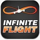 無限試飛 Infinite Flight 1.6.2 安卓版