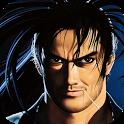 侍魂2_SAMURAI SHODOWN II 1.2 安卓版(带数据包)