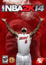 NBA游乐场汉化补丁
