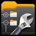 安卓文件管理器_X-plore 3.88.01 安卓版