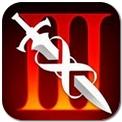 无尽之剑3无限金币存档 1.4.1 免费ios版