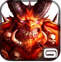 地牢猎手5 2.3.0 安卓版