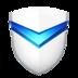 乐安全手机助手 v6.0.8.2424 安卓版