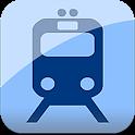 猜火车app