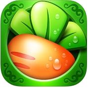 保卫萝卜2 1.7.2 iPad版