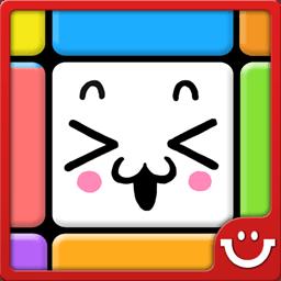 我要搬家_Puzzle Family 1.0.8 安卓版