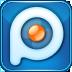 PPT Genius_PPT计时 1.0.3 官方版