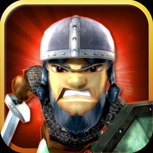 战斗怪兽_Combat Monsters 2.4.37 安卓版