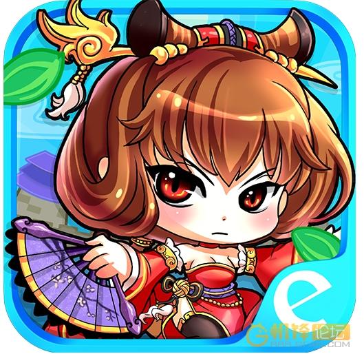 三國急攻防 3.4.1 安卓版