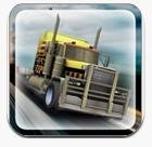 卡车赛车_Truck Racing 1.5 安卓版